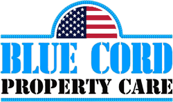 Blue Cord Property Care